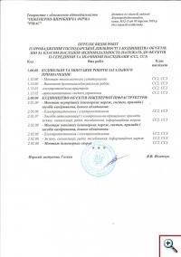 Дополнение к лицензии